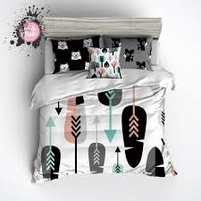 Bedding Sets Nursery by Nursery Beddings Deer Crib Bedding Sets Plus Deer Bedding Sheets