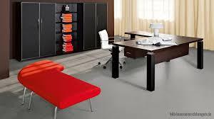 Preiswerte Schreibtische Tao Chefschreibtisch Chefzimmer Chefbüro Schreibtisch Büromöbel Ebay
