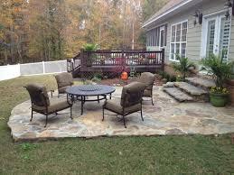outdoor fireplaces patios kitchens u0026 walkways news