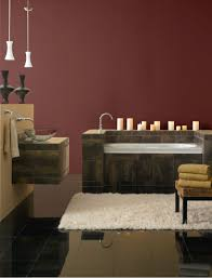 sherwin williams 2013 color forecast midnight mystery rustic