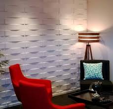 plant fiber 3d wall panels interior wall paneling decorative