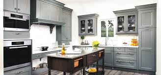 why do kitchen cabinets cost so much why do kitchen cabinets cost so much the psychology of why gray