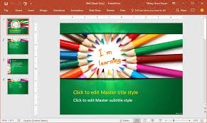 free powerpoint template trivia powerpoint template download quiz