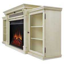 real flame tracey grand entertainment electric fireplace hayneedle