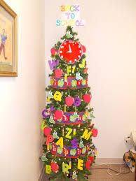 interior design awesome themed decorated christmas trees