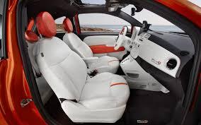jeep red interior interior design white jeep red interior popular home design