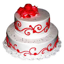 party cake order birthday party cake online cake shop same day delivery