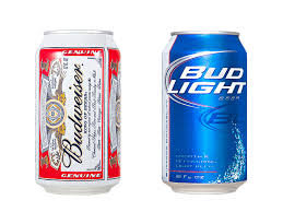 bud light in the can royalty free bud light pictures images and stock photos istock