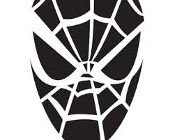 spiderman u2022 free printables