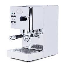 espresso maker espresso machines u2013 clive coffee