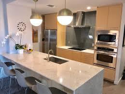 Condominium Kitchen Design by 5 Star Kitchen Bathroom Remodeling Services Dallas Tx