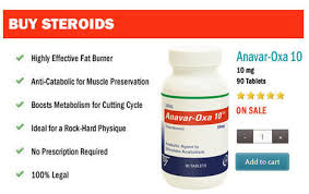 clenbuterol page 10 scoop it