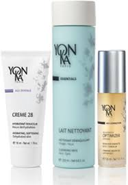 Serum Yonka yonka skin care products lowest prices free shipping skin care