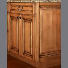 Glazed Maple Kitchen Cabinets Kitchen Image Kitchen Bathroom Design Center