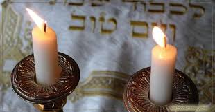 239 2 sabbath and sacred time d u0026c gospel doctrine lesson 16