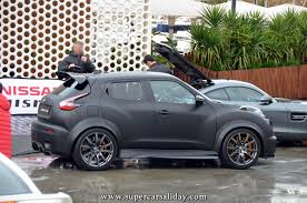 nissan juke r 2 0 nissan juke r 2 0 supercars all day exotic cars photo car