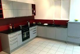 cuisine platine but cuisine integree pas chere cuisine incorporee pas cher cuisine