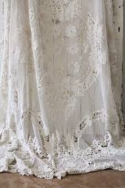Antique Lace Curtains Charming Antique Lace Curtains And Top 25 Best Lace Curtains Ideas