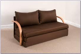 Folding Foam Chair Bed Twin Sleeper Chair Folding Foam Bed Bedroom Home Design Ideas