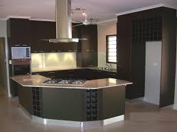 How To Design My Kitchen Design My Kitchen How To Design My Kitchen How To Design My