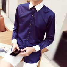 compare prices on children dress shirt boy online shopping buy