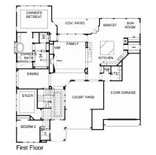 different house plans 30 barndominium floor plans for different purpose barndominium