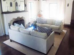 Cheap Living Room Furniture Online Living Room Design And Living - Low price living room furniture sets