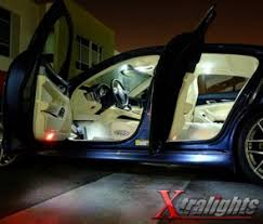 led interior light kits bmw interior led lights packages and interior led light upgrade kits