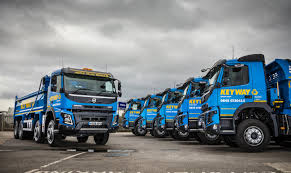 volvo commercial keyway group switches to volvo commercial motor