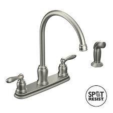 moen kiran faucet amazon best faucets decoration
