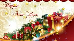 new year card greetings happy new year card greetings 2018 for friendship the best