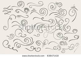 decorative stock images royalty free images vectors