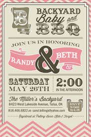 gender reveal invitation template 894 best baby shower cards images on pinterest baby shower cards