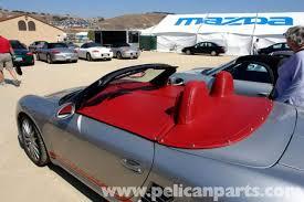 Porsche Boxster Custom - porsche boxster personal touches 986 987 1997 08 pelican