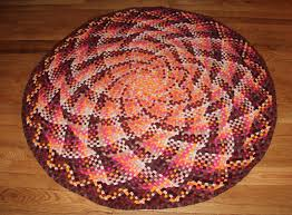 braided rug braiding rugs lunnic designs
