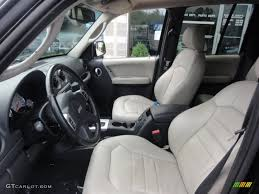 jeep liberty 2014 interior best internet trends66570 jeep liberty 2004 lifted images