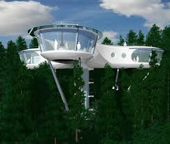 top 10 most expensive tree houses in the world ealuxe
