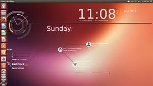 themes setting up conky on ubuntu ask ubuntu