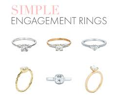 what is an engagement ring find the engagement ring with joseph jewelry bridal