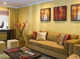 yellow livingroom living rooms inspiring yellow living room plus gray room ideas