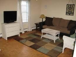 dorm room sofa 61 with dorm room sofa jinanhongyu com