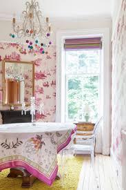 31 best wallpaper images on pinterest wallpaper bathroom