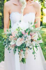 country wedding bouquets best of 2015 bouquets ruffled