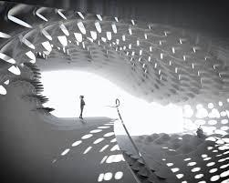 wo kann architektur studieren architektur