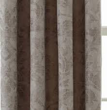 Patio Door Thermal Blackout Curtain Panel Incredible Burgundy Blackout Curtains And Rhf Wide Thermal