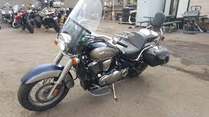 2006 kawasaki 2000cc motorcycles for sale