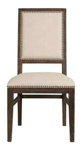 Tribecca Home Swindon by 40 Best Dining Tables Images On Pinterest Dining Chairs Side