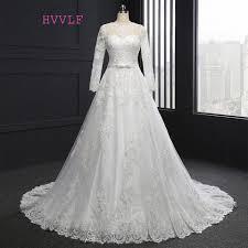 muslim wedding dress muslim wedding dresses a line sleeves appliques lace vintage