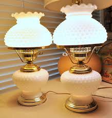 Hurricane Table Lamps Hurricane Table Lamps The 3rd Place