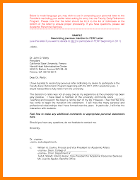 Business Letter Template With Cc 11 Cc On Letter Format Producer Resume